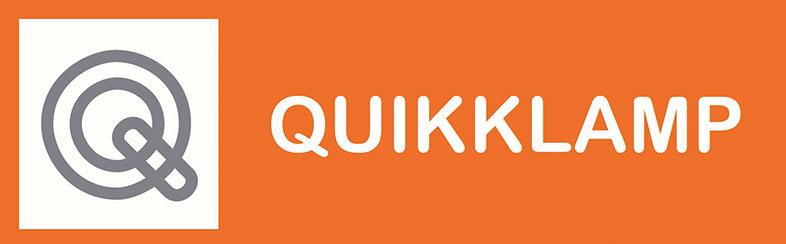 Quikklamp